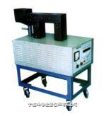 BGJ-7.5-3轴承加热器 BGJ-7.5-3