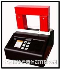 SMJW-5.0軸承加熱器 SMJW-5.0