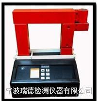 SMJW-8.0軸承加熱器 SMJW-8.0