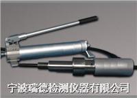FY-4290耦合器专用拉马 FY-4290