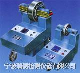 SM20K-1軸承加熱器 SM20K-1