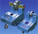 SM20K-5軸承加熱器廠家 SM20K-5