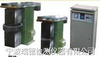 YZCK-4齒輪快速加熱器 YZCK-4