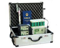 RD-6地下金屬管道防腐層探測檢漏儀 RD-6