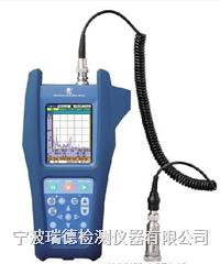 VA-12S振动分析仪 VA-12S