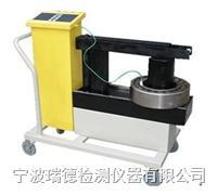 RDH-100全自动智能轴承加热器 RDH-100