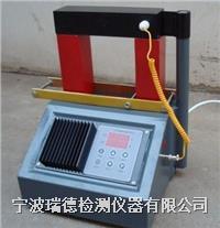 RDBH-3.6型軸承加熱器
