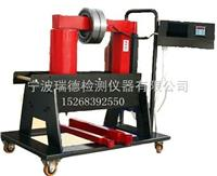 YZBC-10智能轴承加热器厂家 YZBC-10