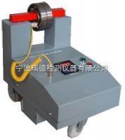 STHA-4自控轴承加热器厂家?#27605;? STHA-4