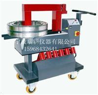 代理荷蘭TM30-25.2N(固定式)軸承感應加熱器 現貨 TM30-25.2N(