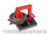 生產YZDC-5微電腦軸承加熱器鄭州 河南 合肥 YZDC-5