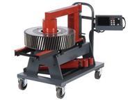 ELDC-8軸承加熱器 ELDC-8