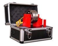 SMDC-2便攜式智能軸承加熱器 SMDC-2
