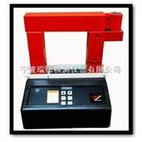 厂家直销SMBG-8.0智能轴承加热器现货热卖 泰安 SMBG-8.0