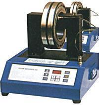 韓國YOOJIN M05200DTG軸承加熱器 M05200DTG