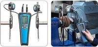 瑞典Fixturlaser GO Basic激光对中仪&SKF TKSA40激光对中仪 中国总代 现货  TKSA40
