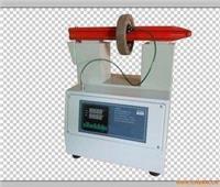 瑞德HLD60快速軸承加熱器行業ling先  HLD60
