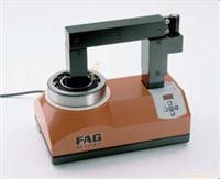 德国FAG轴承加热器Heater10价格 Heater10