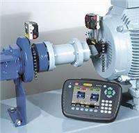 寧波瑞德提供激光對中技術服務 高精密對中校正服務 技術服務收費 EASY-LASER