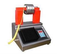 ZNE-40轴承加热器价格  ZNE-40