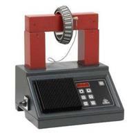 SWDC-5微电脑轴承加热器 厂家?#27605;?SWDC-5