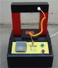 軸承加熱器廠家直銷 ZND-1