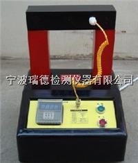 ZND-3型轴承加热器技术参数 ZND-3