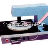 产品DKQ-4轴承加热器 资料 参数