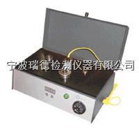 HPS200平板轴承加热器