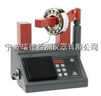 轴承加热器22 ELD 参数 资料 性能 22 ELD
