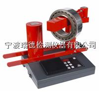 高品質軸承加熱器 24 RD 24 RD