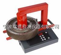 高品質軸承加熱器24 RSD 廠家直銷