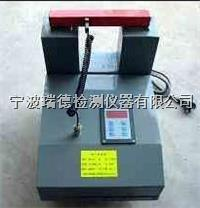PSM-2小型軸承加熱器 參數 圖片 說明書