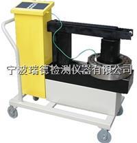 专业生产移动式轴承加热器LD35-40H 功率 LD35-40H