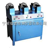 HLD80轴承加热器(三工位感应加热器)温控模式/时控模式/温度保持功能模式 HLD80