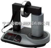 森馬感應加熱器IH 070現貨供應 IH 070