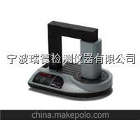 瑞士森馬IH210感應軸承加熱器 IH200