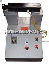 軸承加熱器RDA-510國內ling先 RDA-510