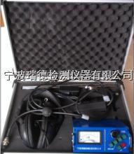基本型管道漏水检测仪LD-03