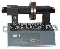 瑞士森马IH120感应轴承加热器原装 IH120