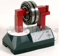 荷蘭TM3.5-3.6N軸承加熱器(帶搖臂)  TM3.5-3.6N