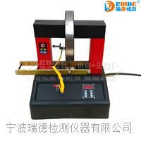 SMBG-3.6智能轴承加热器SMBG3.6厂家 SMBG-3.6智能轴承加热器
