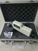 EMT220测振仪 袖珍式测振仪EMT-220  EMT220
