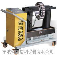 全自动智能轴承加热器SM38-12  SM38-12