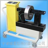 瑞德WJ-8.0軸承渦流加熱器廠家報價 WJ-8.0
