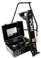 英国雷?#19979;?#22320;管道外防腐层检测仪PCM+ PCM+