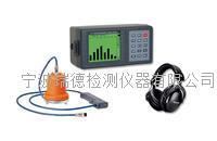 專業型地下超聲波管道漏水檢測儀 LD-08