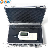 LD108-8HAB手持測振儀