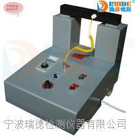 小車式軸承加熱器HA-I/HA-II/HA-III瑞德品牌 HA-I