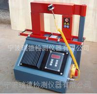瑞德SMDC22-3.6智能軸承加熱器 加熱快 SMDC22-3.6型